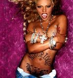lil kim lil kim uncensored lil kim nude lil kim naked lil kim sex tape