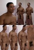 Tags: black girls porn, black women nude, ebony porn, ghetto babes