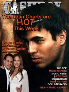 Enrique Iglesias Latin Pop Singing Idol Nude - godmotherrising
