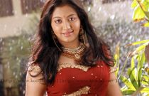 name of the stadium is gopika malayali anto was born actress gopika