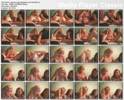 Stickam & Webcam Girls +: jennifer stickam video