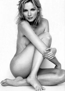 Kim Cattrall | Viewing picture kimcattrall11.jpg