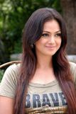 actress simran photos drama and television actress simran photos