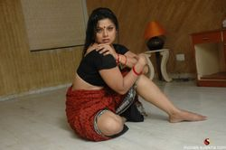 Mallu Chechi In Car Http//fibromyalgiascotlandorg/wp Admin/includes