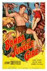 As a young adult, he also starred in 12 films as Bomba the Jungle Boy