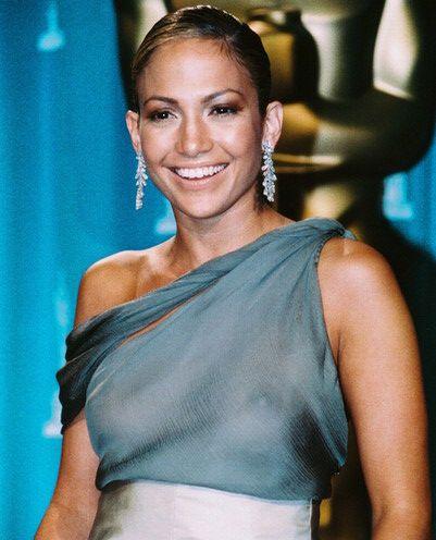 Jennifer Lopez U Turn Hot Scenes