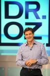 Couponing out of Debt: Dr. Oz Giveaways on 2/7 3 PM EST