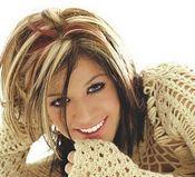 Kelly Clarkson  Naked Eye Lyrics and Video  Lyrics Video Music
