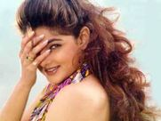 HOTEST TAMIL STAR: Hot Mamta Kulkarni photos videos & biography