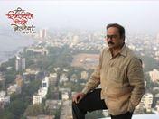 filme marathi mi shivajiraje bhonsale boltoy eu sou shivaji