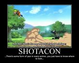 shotacon definition image results