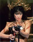 melody anderson fan site