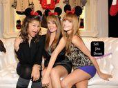 Si te gusta Selena Gomez haz click AQUÍ para enterarte de todas las