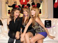 Si te gusta Selena Gomez haz click AQU� para enterarte de todas las