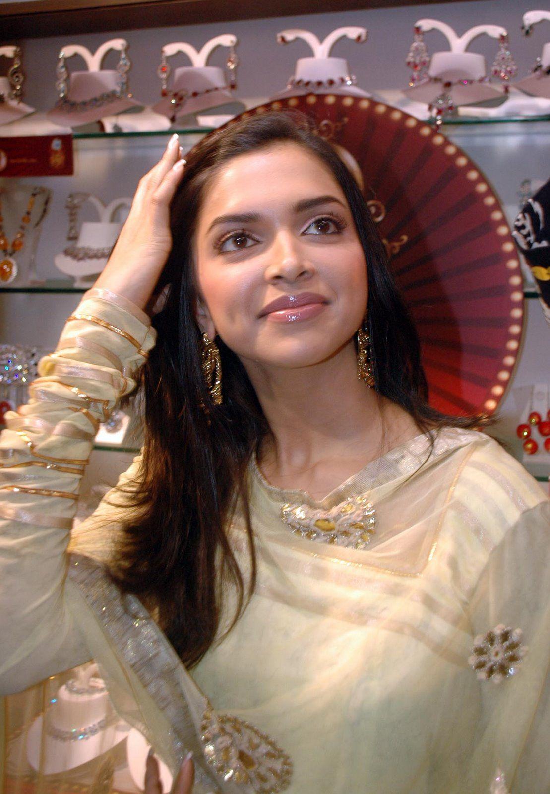 Deepika Padukone Fucking