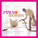 poptart: Porn for Women