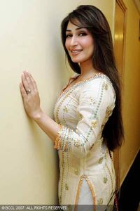 by her screen name Reema, is a Pakistani Lollywood film actress