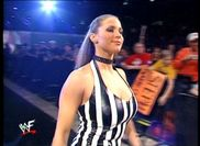 WWE HOT PIX: Stephanie McMahonLevesque Photos, Videos & Biography