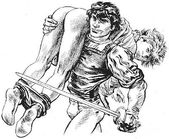 arrumakos s gay blog mclaine menico classics