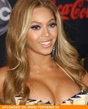 beyonce knowles actress and model beyonce giselle knowles born