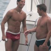 Cristiano ronaldo Naked photos #1 | Cristiano Ronaldo  News, photos