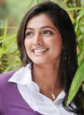 Actress Haripriya Latest Photo Gallery, Haripriya Wallpapers | New