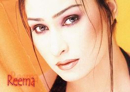 lollywood-actress-reema-wallpapers jpg