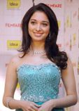 photo,tamanna hot,tamanna photos,tamanna hot photos,tamanna images