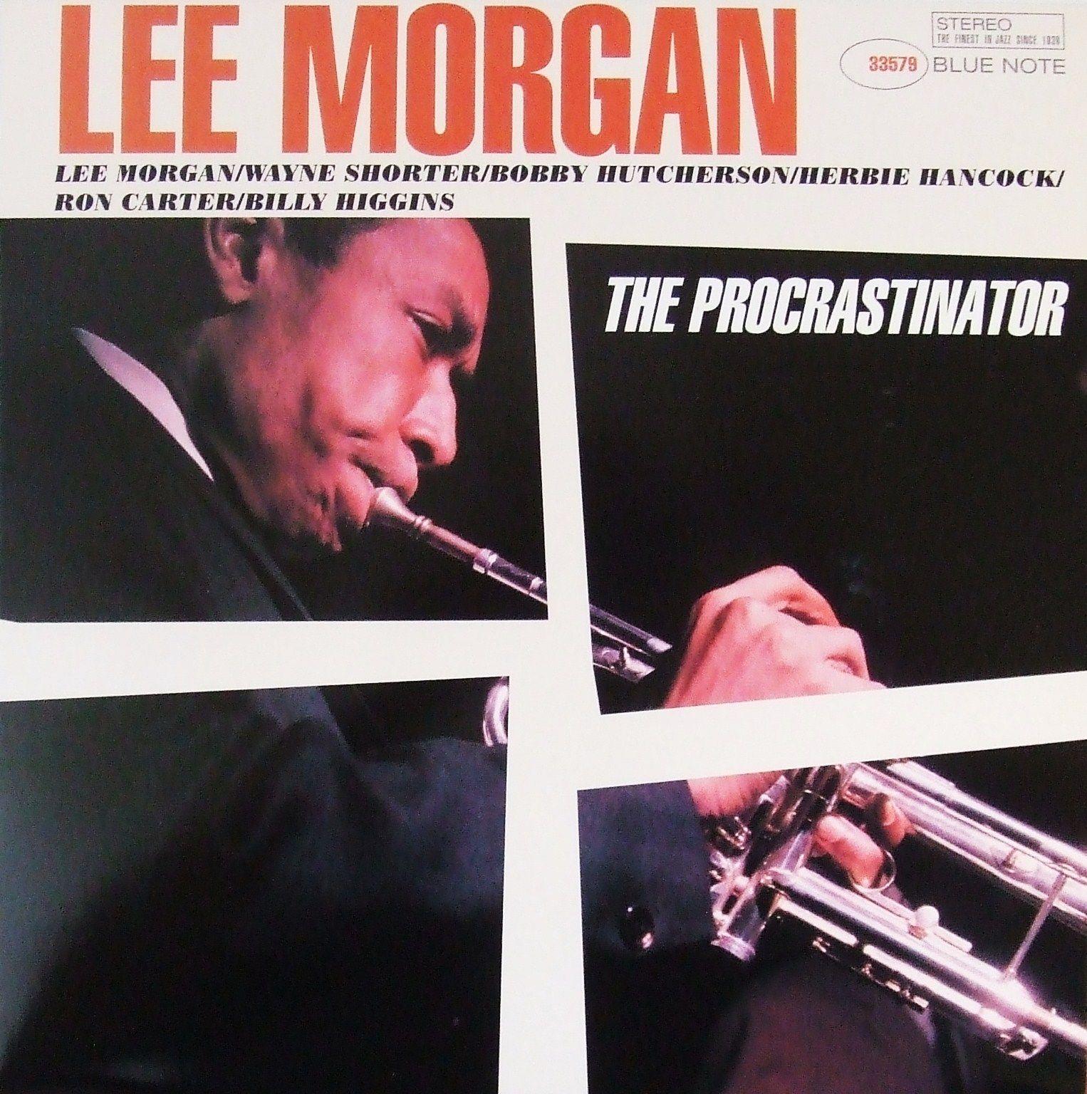 Morgan Lee Fucking Morgan Lee