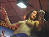 Hot Adult Service: Arab Nude Belly Dance