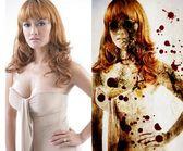 julia perez fakes nude, superheroine forum xxx, dont fuck me im only 9