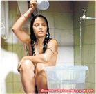 Masala Place: Neetu Chandra Topless | Neetu Chandra Posing Topless