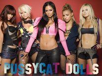 Pussycat dolls | Musikologico