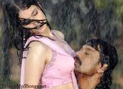 SOUTH INDIAN ACTRESSES: TAMANNA HOT PICTURES