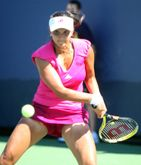 images of Sania Mirza Nude Naked Photo Picture Image And Wallpaper