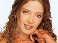 Mis Artistas favoritos: Adela Noriega