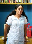 Hottest Celebrities In The World: Kavya madhavan new hot photo