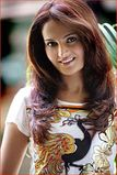 Home › Monica Bedi › Monica Bedi Plays The Role Of A Devadasi