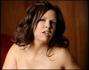 WWE General Manager Vickie Guerrero Nude Photographs