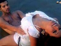 Bipasha Basu Hot Scene Video Photos With John Ibrahim Wallpapers  All
