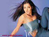 tags celina jaitley biography celina jaitley hot photos celina jaitley
