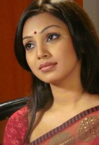 Prova's Photo Gallery | Bangladeshi MMS Actress Sadia Jahan Prova