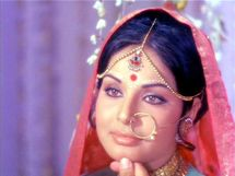 Rakhee Gulzar Movies List ~ Actress Stills