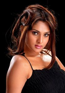 Photo Gallery: Kannada Actress Ramya Hot and Sexy Nude Photos unseen