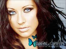 Just look at those great pictures! We love Christina Aguilera Fucking