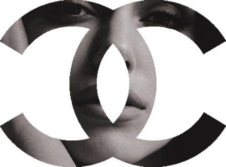 Bignaturals Chanel