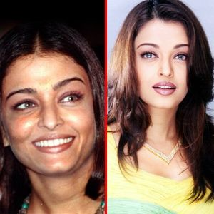 Aishwarya Rai Without Makeup How she looks? | All About Jobs,Tollywood