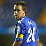 Chelsea FC en Español: John Terry: es difícil estar en un equipo