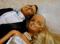 blogsters guild: Barbie Creator Was A Sex Addict, Ken Was Gay