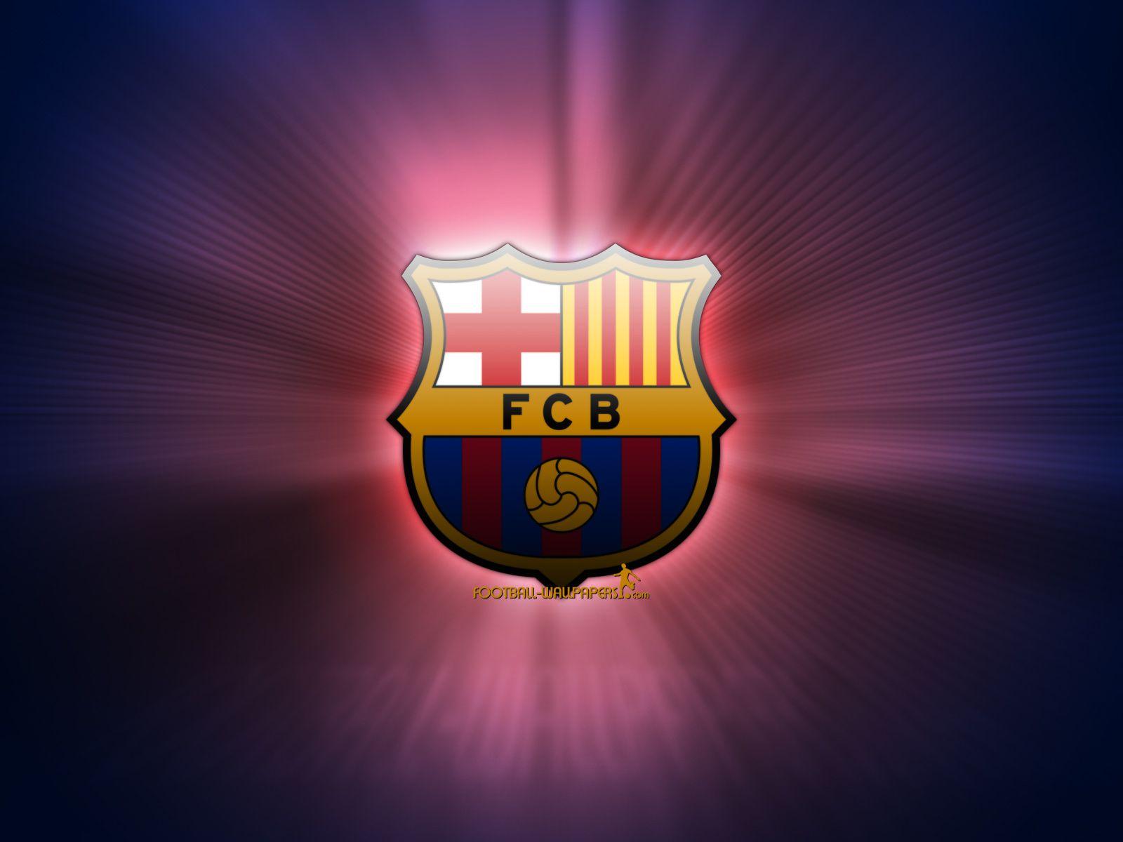 Barcellona In Love